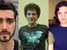 Keluarga Ahmad Albar