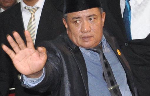 La Usman