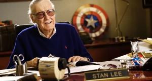 Stan Lee (foto: syfy)
