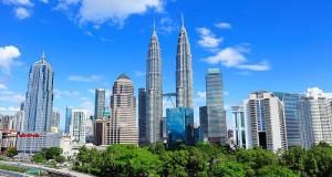 Kuala Lumpur (foto: Asiawebdirect)