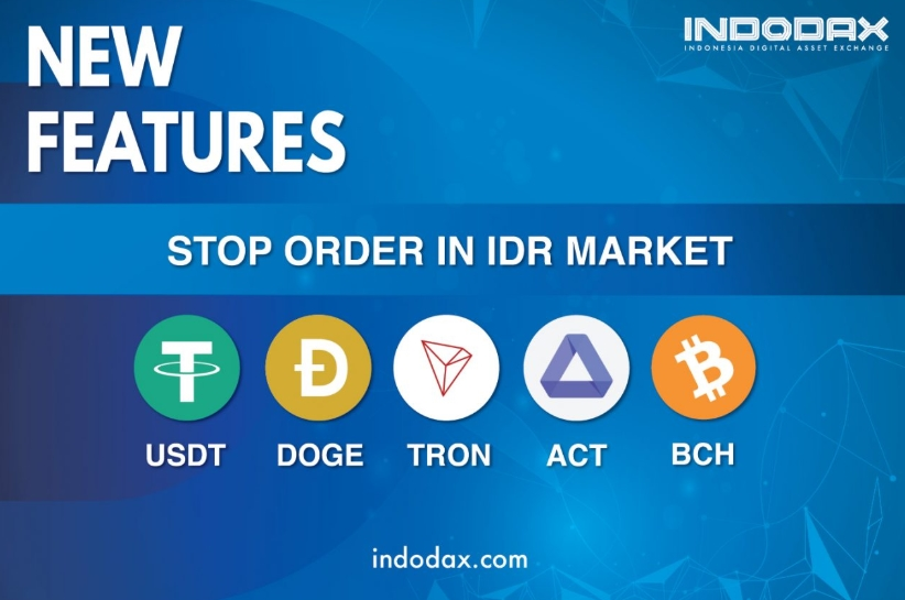 marketplace indodax jual beli usdt